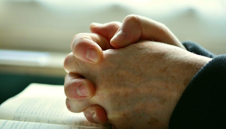 purpose-of-prayer