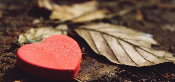 setting-heart